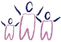 Будущее протезирования зубов